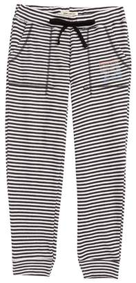 Billabong Safe Love Knit Pants (Little Girls & Big Girls)