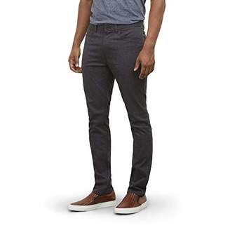 Kenneth Cole New York Men's Casual Five Pocket Pant
