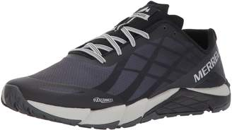 Merrell Men's Bare Access Flex Trail Running Shoes