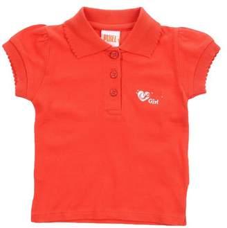 PIXEL Polo shirt