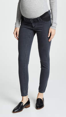 DL1961 Florence Maternity Jeans