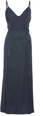 Rosie Assoulin Slip Dress