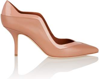 Malone Souliers Penelope Wave Pump