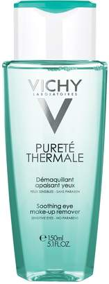 Vichy Purete Thermale Eye Makeup Remover
