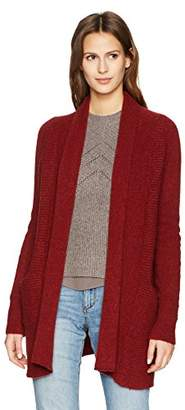 Lucky Brand Women's Liza Cardigan Sweater