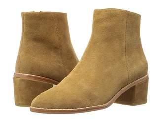 Sol Sana Miles Boot Women's Boots