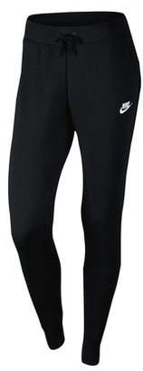 Nike Women's Sportswear Fleece Tight Pants