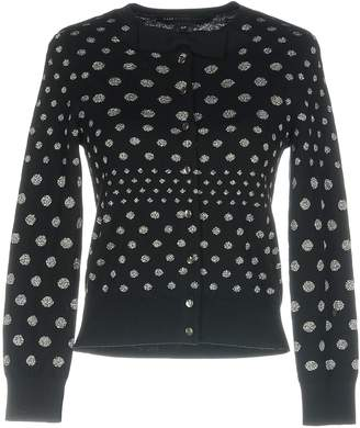 Marc by Marc Jacobs Cardigans - Item 39825783VN