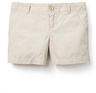 Gymboree Midi Shorts