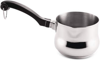 Farberware Classic Stainless Steel 0.63-Qt. Butter Warmer