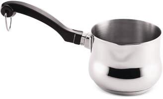 Farberware Classic Stainless Steel 0.63-Qt. Butter Warmer