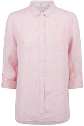 Barbour Marine Shirt
