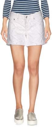 Rare Denim shorts - Item 42574496IJ