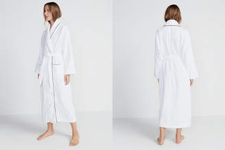 Sheridan Elissa Womens Robe