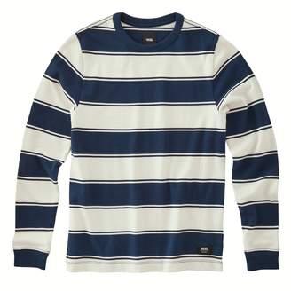 Vans Chamberlain Knit Shirt