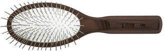 Ibiza Hair CX Series Brush