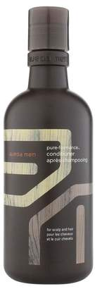 Aveda Men Pure