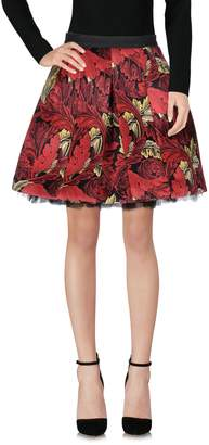 Marc by Marc Jacobs Knee length skirts - Item 35325972AA