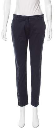 Eleventy Mid-Rise Skinny Pants w/ Tags