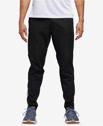 cbdf0a07601b adidas Men Response ClimaLite Running Pants