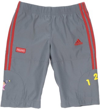 adidas Casual pants - Item 13205043BD