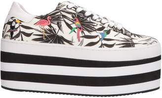 MOA MASTER OF ARTS Low-tops & sneakers - Item 11580370PK