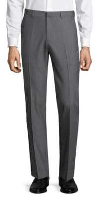 Saks Fifth Avenue BLACK Dress Pants