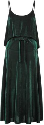 Jijil 3/4 length dresses - Item 34919454MD