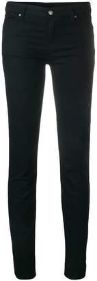 Emporio Armani classic skinny jeans