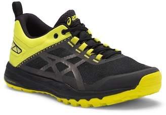 Asics Gecko XT Trail Running Sneaker