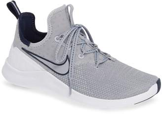 Nike Free TR 8 NFL Training Shoe