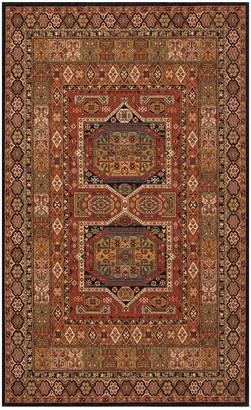 Momeni Persian Garden Rug