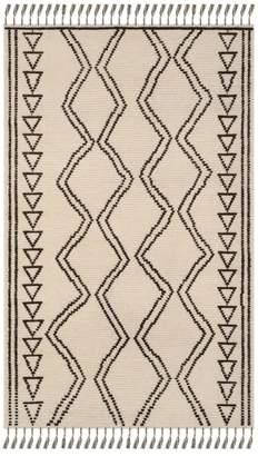 Safavieh Kenya Area Rug, 8' x 10'