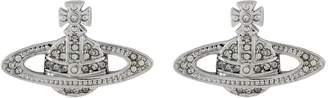 Vivienne Westwood Earrings - Item 50228652IA