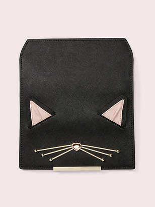 Kate Spade Make it mine cat flap