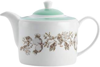 Farberware Fruitful Nectar Teapot