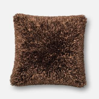 Loloi P0045 100% Polyester Pillow Cover