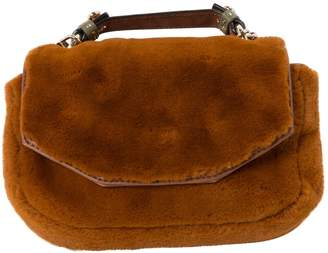 Maje Handbag