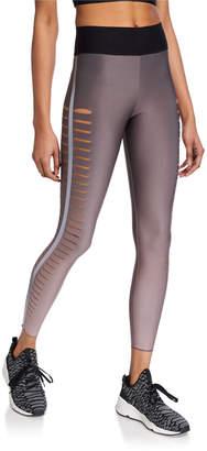 ULTRACOR Ultra High Gradient Slash Leggings