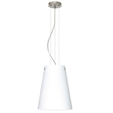 Besa Lighting Torre Cable Pendant