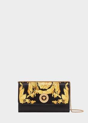 Versace Barocco SS'92 Evening Bag