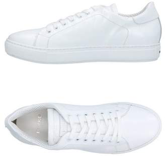 Pinko Low-tops & sneakers