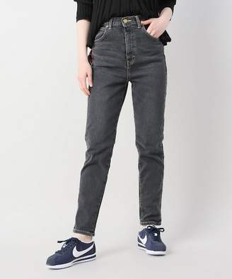 CITYSHOP (シティショップ) - CITYSHOP 【Lee】 SLIM JEAN