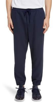 Kenzo Knit Track Pants