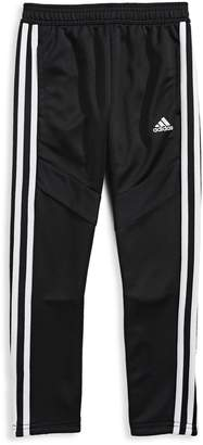 adidas Little Boy's Zip Cuff Pants