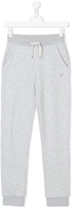 Gant Kids TEEN drawstring lounge trousers