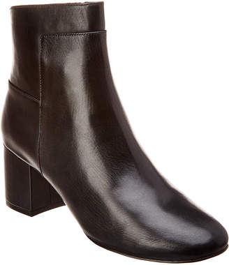 Cole Haan Arden Grand Leather Bootie