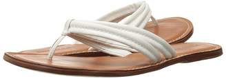 Bernardo Miami Sandal Women's Sandals