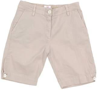 Mauro Grifoni Bermuda shorts