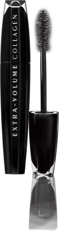 L'Oreal Extra Volume Collagen Waterproof Mascara